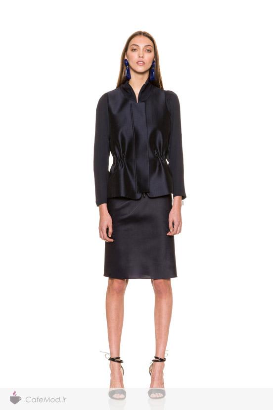 مدل لباس giorgio armani