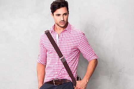 مدل لباس مردانه اسپرت Vrsaopaulo 10