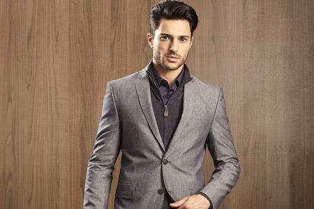 مدل لباس مردانه Vrsaopaulo 10