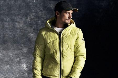 مدل لباس مردانه Sam Webb  10