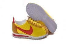مدل کفش اسپورت پسرانه NIKE