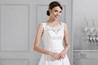 مدل لباس عروس جدید