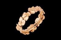 مدل جواهرات و زیورآلات و ساعت