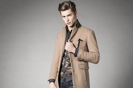 مدل لباس مردانه HALB 9