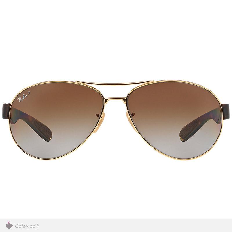 مدل عینک آفتابی ریبن