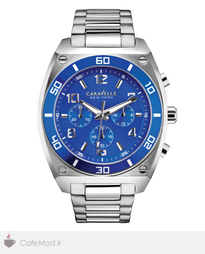 مدل ساعت مردانه