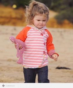 لباس ارتشی بچه گونه لباس بچه.