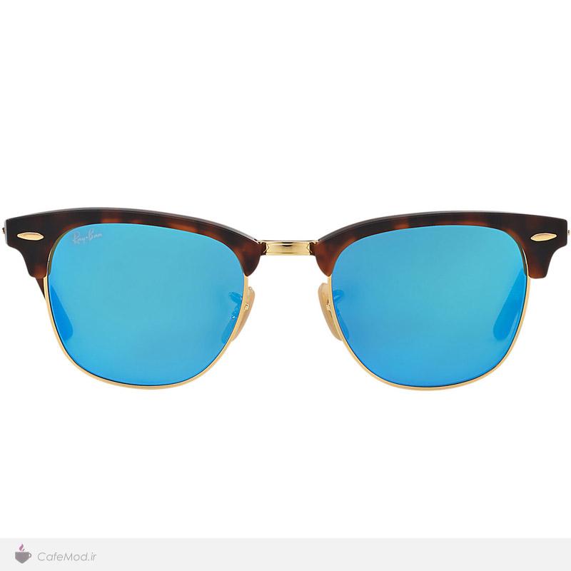 مدل عینک آفتابی ریبن5