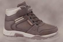 مدل کفش اسپورت پسرانه kinetix