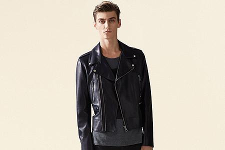 مدل لباس مردانه Gucci 7