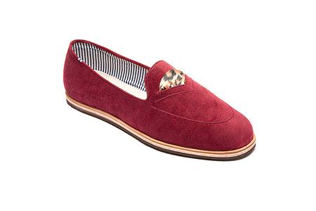 مدل کفش مردانه charlesphilip 1