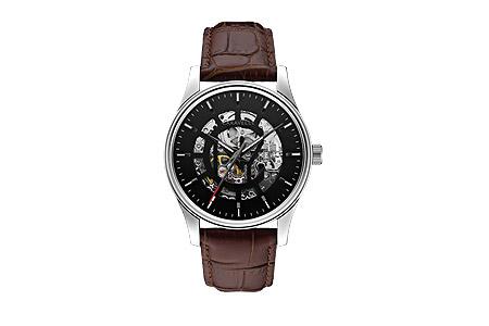 مدل ساعت مردانه Caravelleny 1