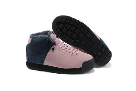 مدل کفش اسپورت پسرانه NIKE 10