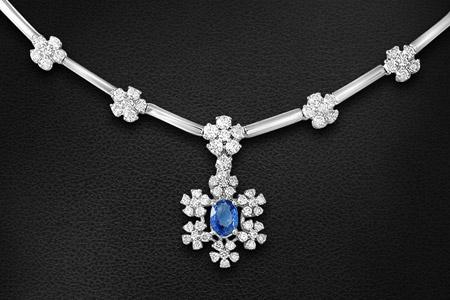 جدیدترین مدل جواهرات سال 2015 10