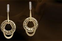مدل طلاجات و جواهرات
