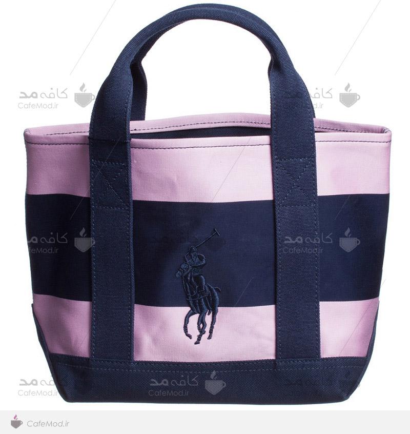 مدل کیف دستی خرید دخترانه
