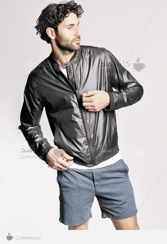 مدل لباس مردانه 2015