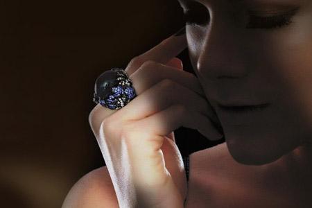 مدل جواهرات Lolita Joias 9