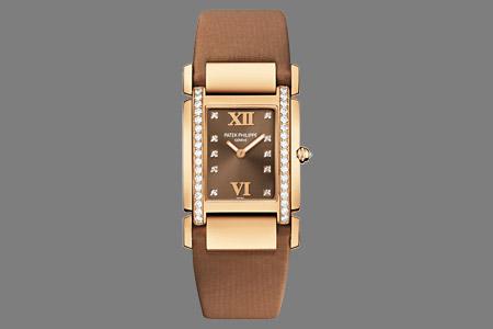مدل ساعت مچی Patek Philippe 9