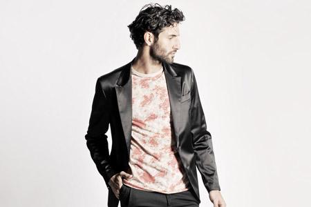 مدل لباس مردانه Absolut Joy 9