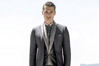 مدل کت و شلوار مردانه 2015