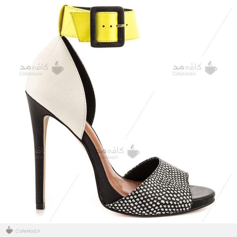کفش مجلسی زنانه برند Aldo