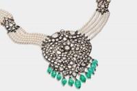 Amrapali-Jewels22