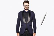 مدل لباس مردانه BlackBerrys
