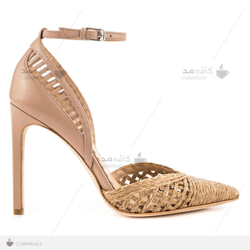 کفش مجلسی زنانه برند Dolce Vita