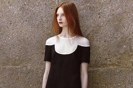 مدل لباس زنانه Honor 10