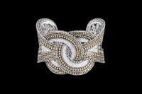 مدل جواهرات فشن