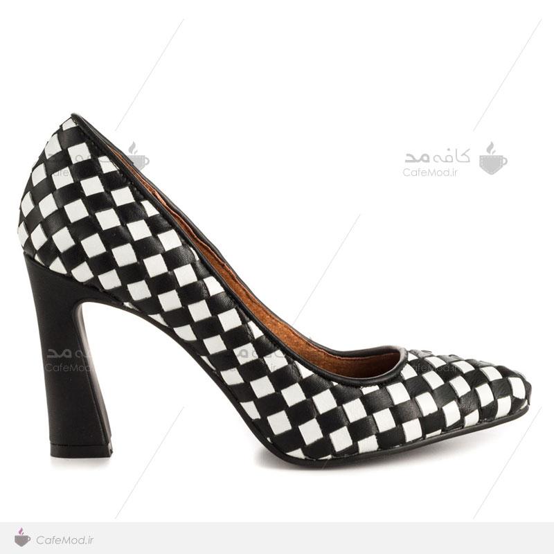 کفش مجلسی زنانه برند Kobe Husk