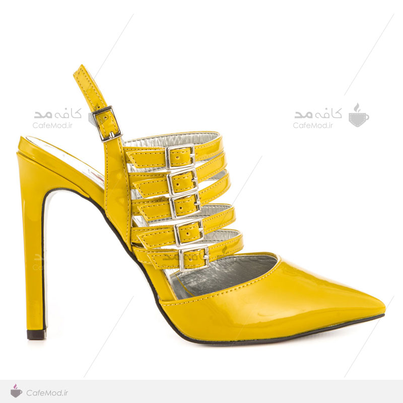 کفش مجلسی زنانه برند Luichiny