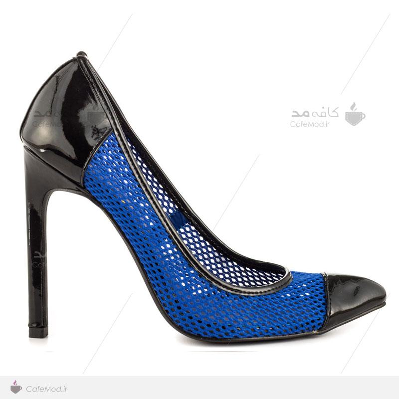 کفش مجلسی زنانه برند Privileged