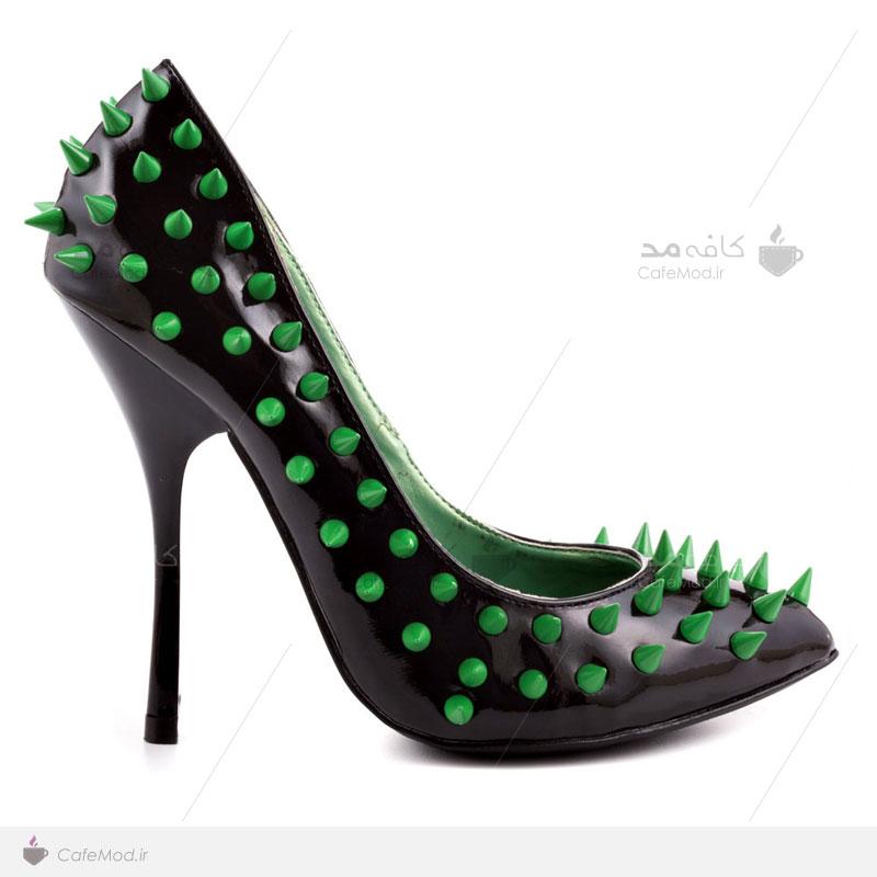 کفش مجلسی زنانه برند Shoe Republic