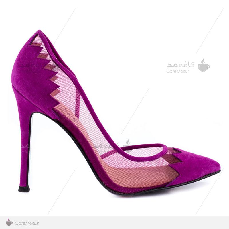 کفش مجلسی زنانه برند Taylor Says