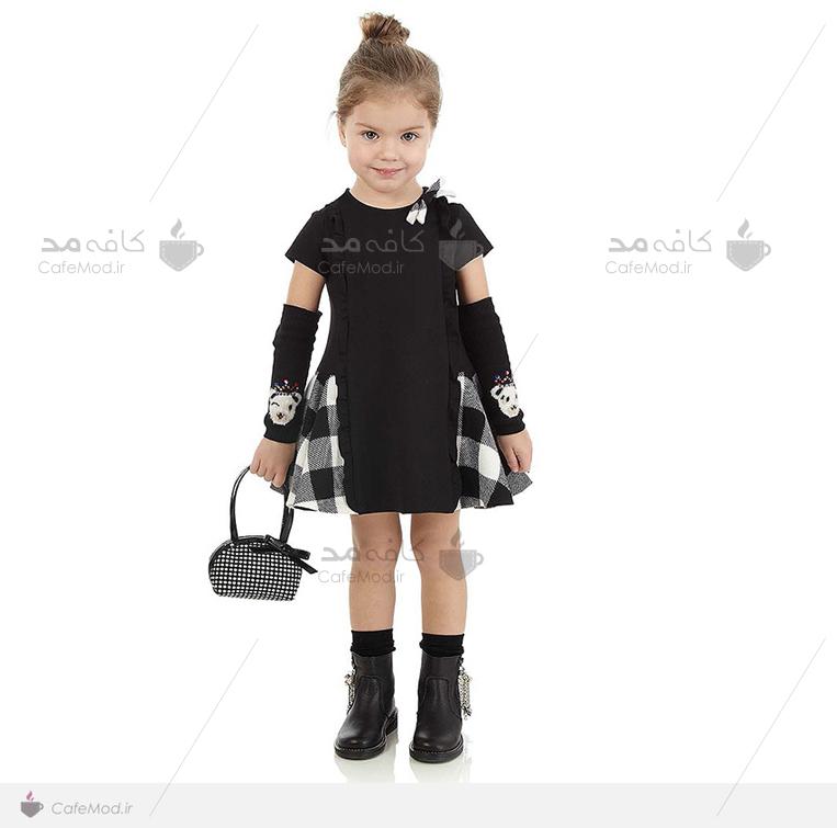سری دوم کیف مجلسی دخترانه