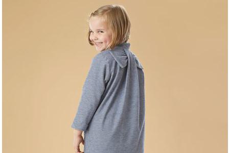 سری دوم مدل لباس raspberryplum