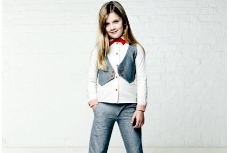 مدل لباس کودک raspberryplum 10