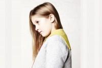مدل لباس دخترانه raspberryplum