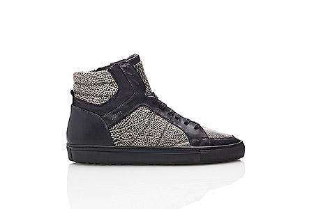 مدل کفش مردانه joop 1