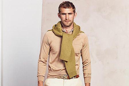 مدل لباس مردانه dunhill 9