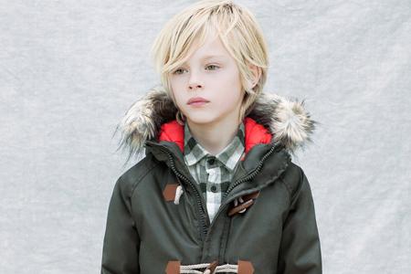 مدل لباس پسرانه zara&dior 5