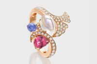 جدیدترین مدل جواهرات