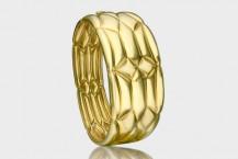 مدل جدیدترین جواهرات سال