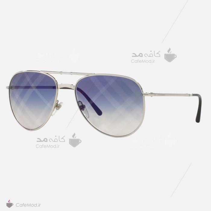 مدل عینک آفتابی Burberry
