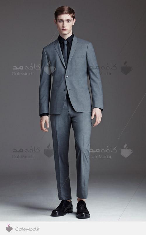 مدل لباس مردانه Calvin Klein