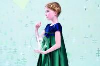 مدل لباس بهاره و تابستانه دخترانه