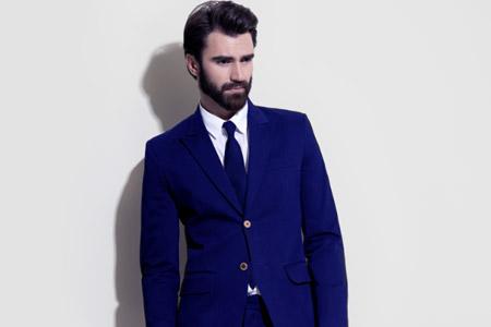 مدل لباس مردانه Emperor 11