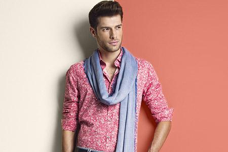 مدل لباس مردانه Florentino 10